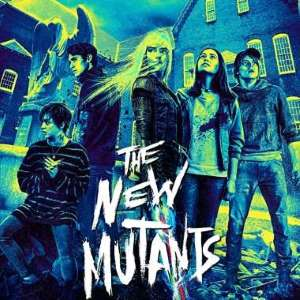 new-mutants_square