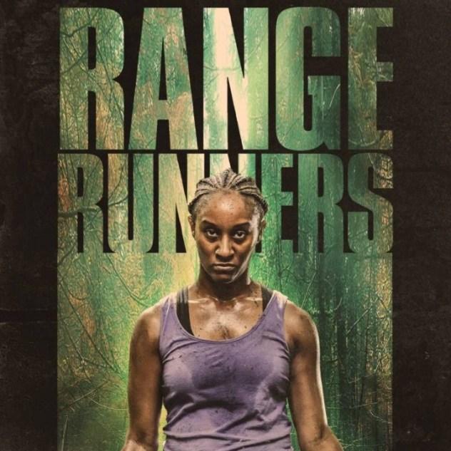 range-runners-poster