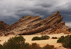 vasquez-rocks-los-angeles
