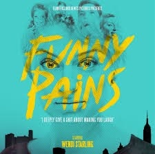 funny-pains-poster