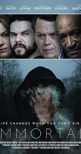immortal-movie-poster-2020