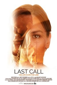 last-call-2020-poster