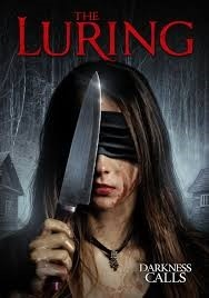 the-luring-movie-poster