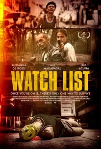watch-list-poster
