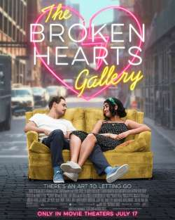 broken-hearts-gallery