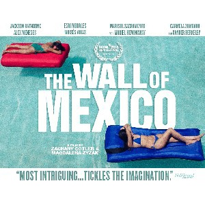 wall-of-mexico-movie-poster-2019