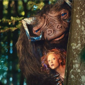 Fantasy Indie Movie Review – Emily and the Magical Journey