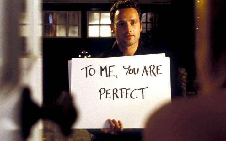 love-actually-perfect