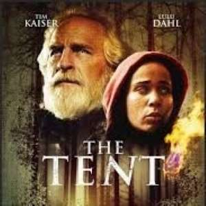 Indie Movie Review – The Tent (no spoilers)