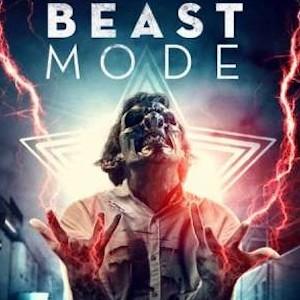 Indie Movie Review - Beast Mode