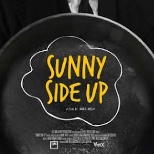 Indie Movie Review - Sunny Side Up