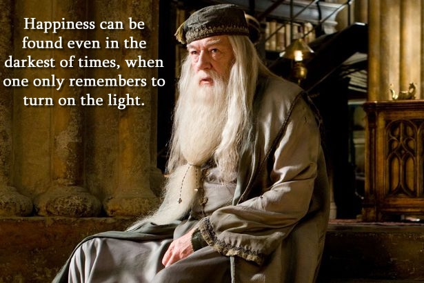 dumbledore-quote-harry-potter