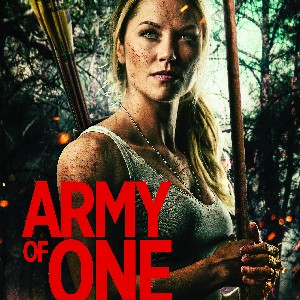 Indie Movie Review – Army Of One