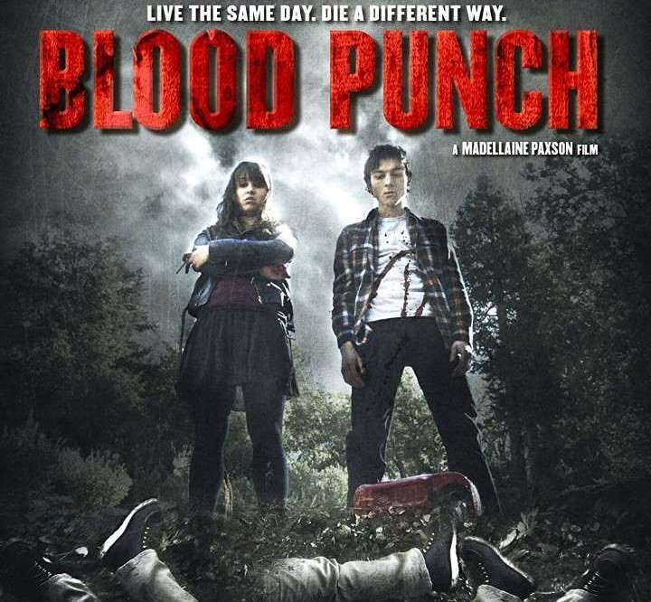 blood-punch_header