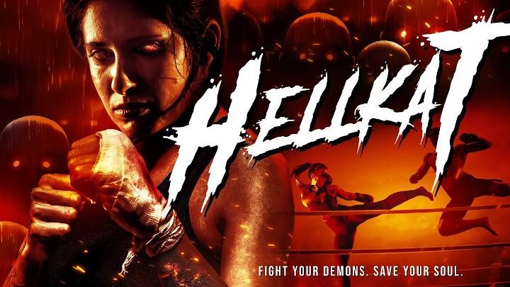 hell-kat