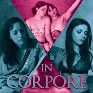 Indie Movie Review – In Corpore