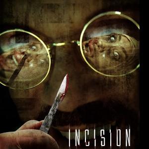 Indie Movie Review – Incision