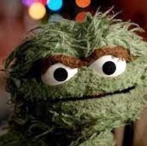 Sundance Festival Movie Review - Street Gang: How We Got to Sesame Street