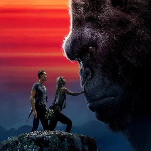 Is Godzilla: King of the Monsters a Sequel to Kong: Skull Island?