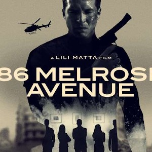 Indie Movie Review – 86 Melrose Avenue