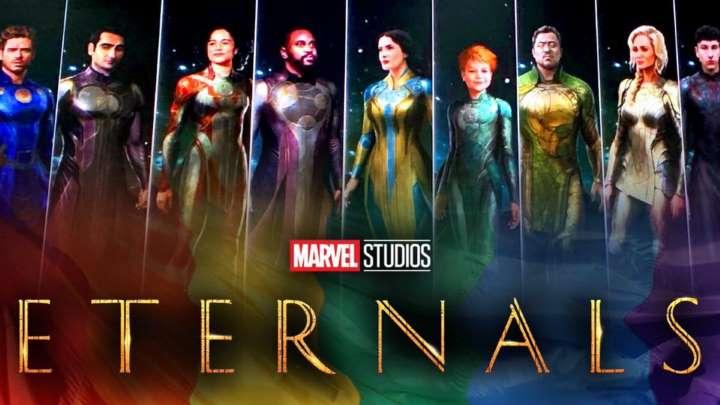 Eternals-cast