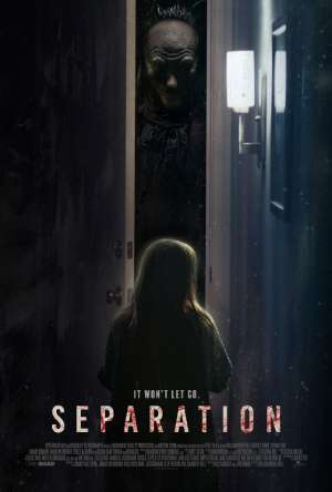 separation_poster