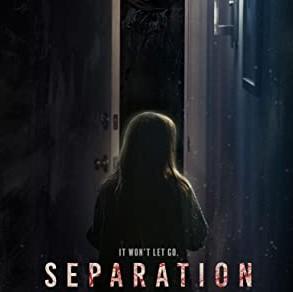 separation_square