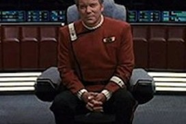 star-trek-undiscovered-country_square
