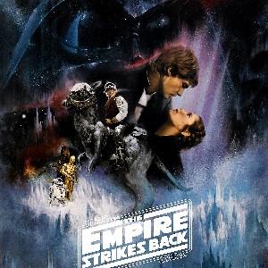 empire-strikes-back_square