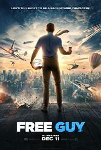 free-guy_poster