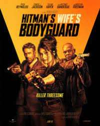 hitman's-wifes-bodyguard