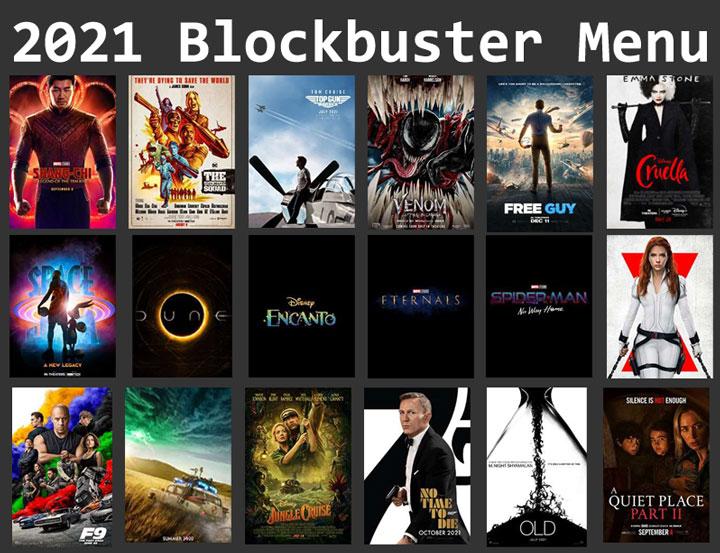 summer-2021-blockbuster-menu_header