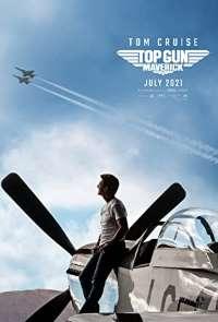 top-gun-maverick_poster