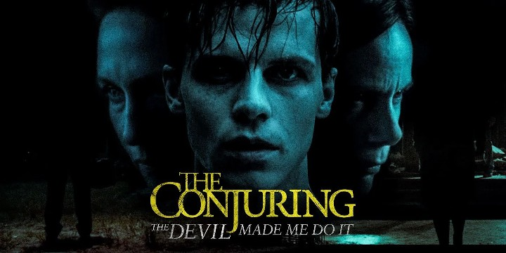 The-Conjuring-3_header