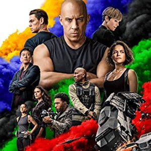 f9-fast-and-furious_square