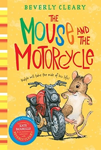 mouse-motorcycle-book-cover