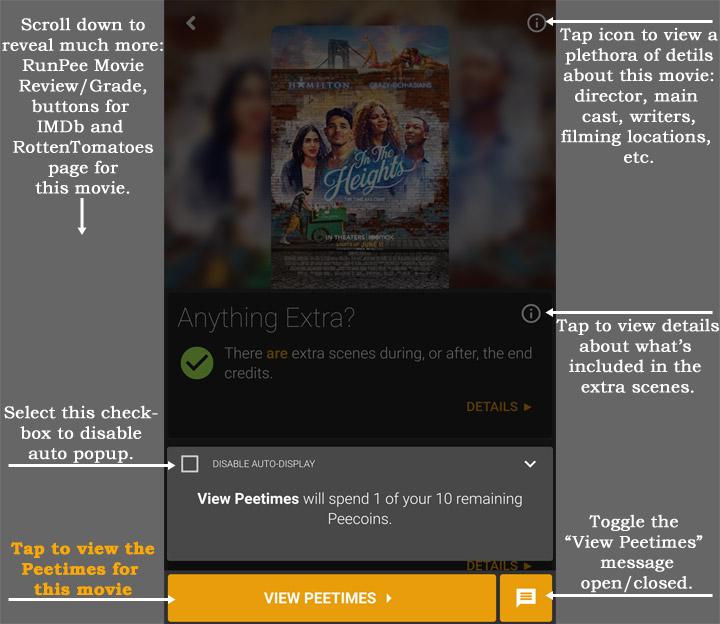 movie-info-screen-details