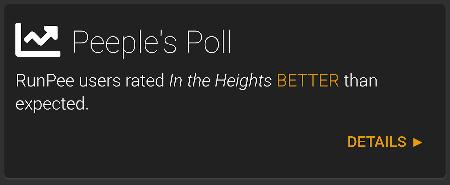 peeples-poll-card