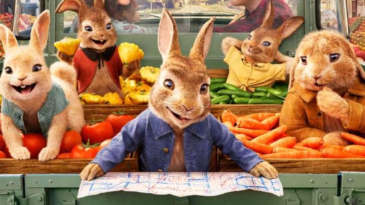 peter-rabbit-2_header