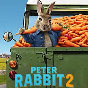 peter-rabbit-2_square
