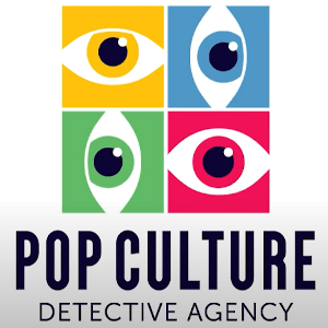 pop-culture-detective-agency_square