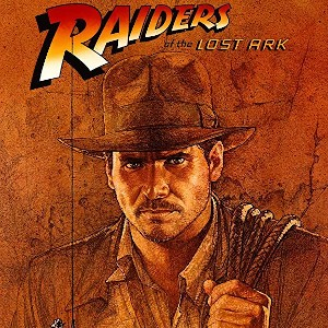 raiders-of-the-last-ark_square