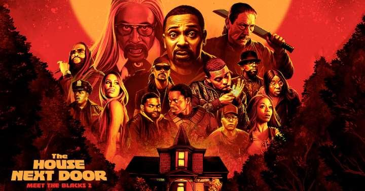 the-house-next-door-meet-the-blacks-2_header
