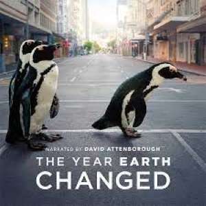the-year-the-earth-changed_square