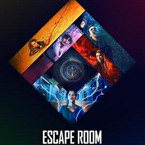espace-room_square