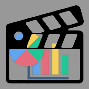 movie-data-icon