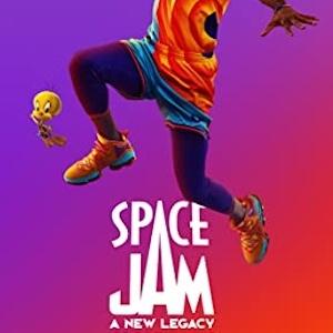 space-jam_square