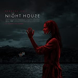 the-night-house_square