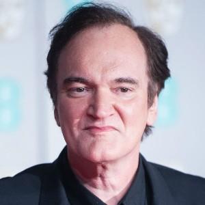 Quentin-Tarantino_square