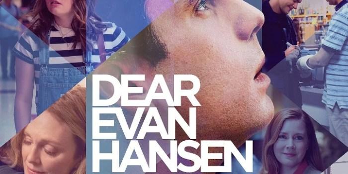 dear-evan-hansen-poster-social